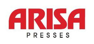 ARISA Prensas
