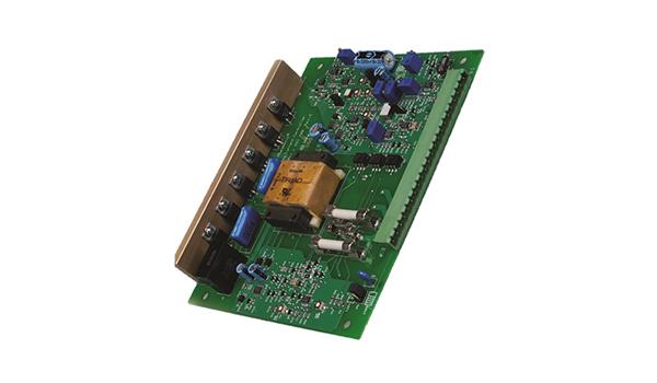 Control DSI 700