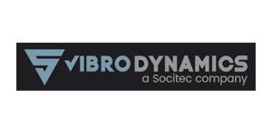 Vibrodynamics